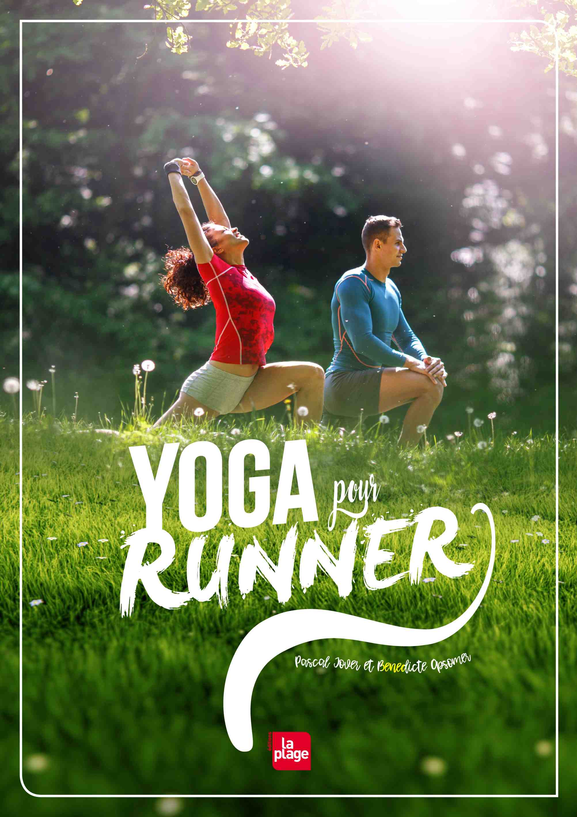 couverture yoga runner copie