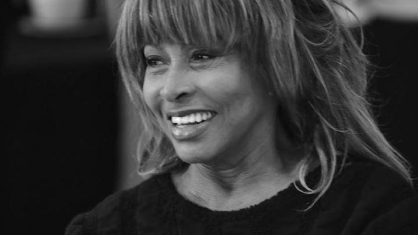 tina turner mantra bouddhisme