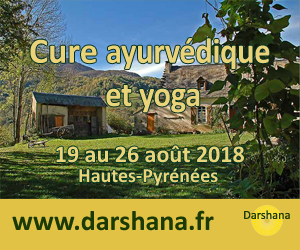 darshana 1avril18