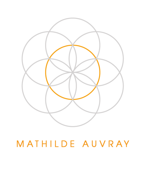 Mathilde Auvray