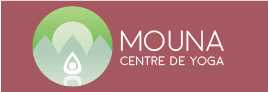 Mouna Centre de Yoga
