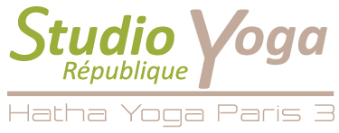 Studio Yoga République