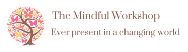 The Mindful Workshop