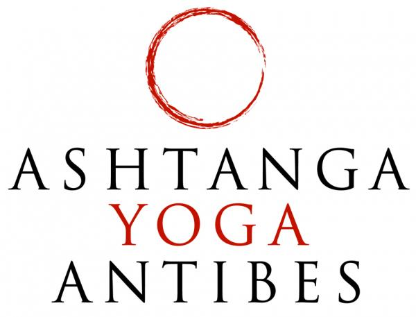 ashtanga Yoga Antibes