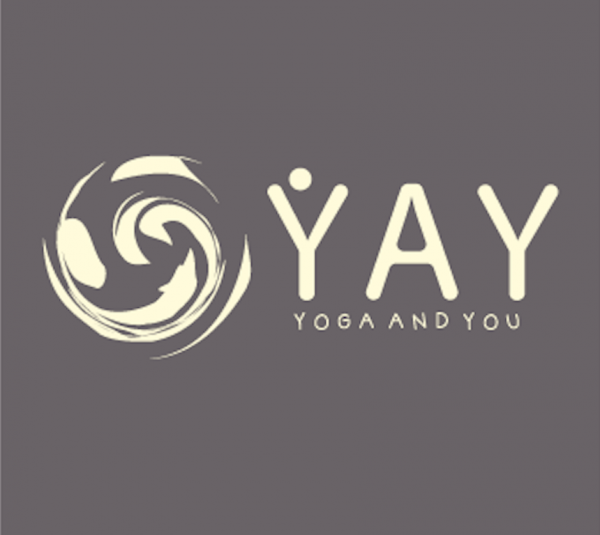 YAY - Yoga And You