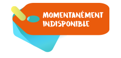 momentanement-indisponible