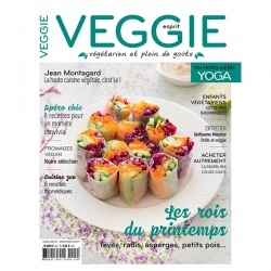 hs-esprit-veggie-n3-version-num