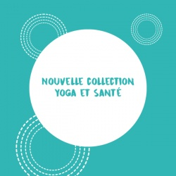 nouvelle-collection-yoga-sante
