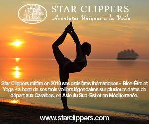 clippers juin19