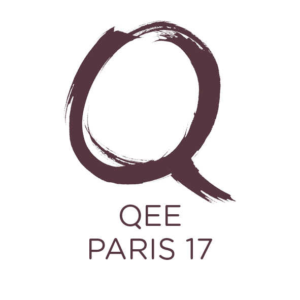 Studio Qee Paris 17