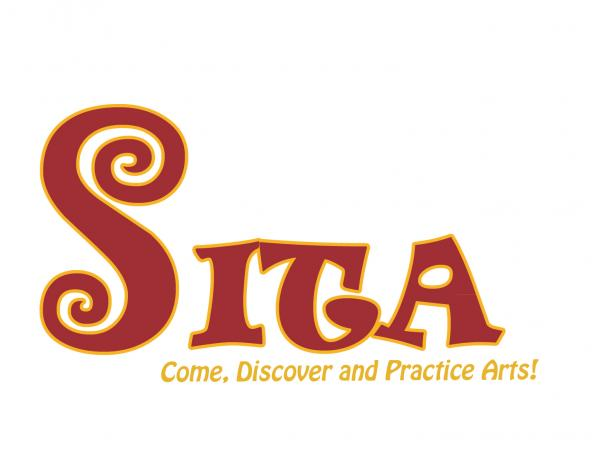 Sita (South Indian Traditional Arts)