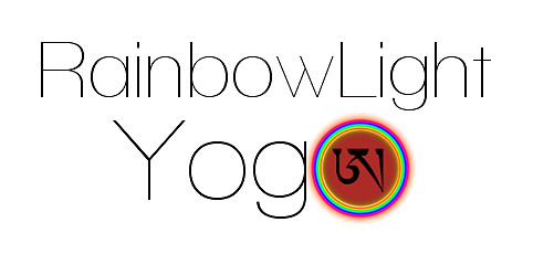 RainbowLight Yoga