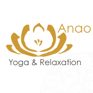 Anao Yoga et Relaxation