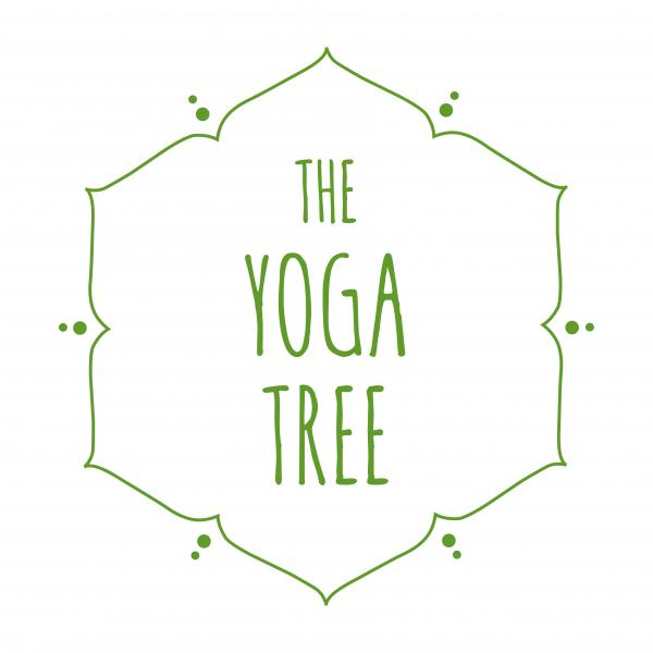 The Yoga Tree