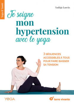 hypertension-yoga-sante