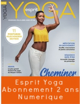 ey52-cover-abbonements-2-an-numerique