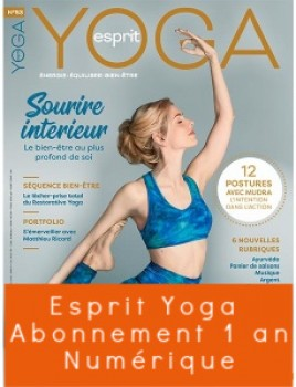 ey53-cover-abbonements-1-an-numerique