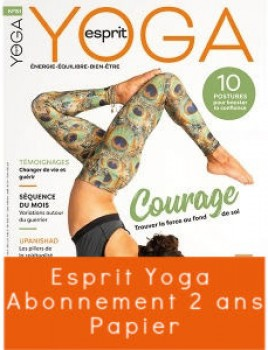 ey54-cover-abbonements-2-an-papier