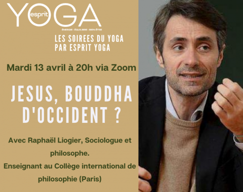 flyer-jesus-bouddha-d-occident