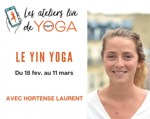 flyer_hortense_laurent_yin